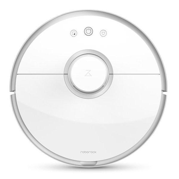 Xiaomi Roborock Robot S50 Vacuum Cleaner 2nd Gen AU Version