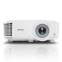 BenQ MH550 DLP Projector/ Full HD/ 3500ANSI/ 20000:1/ HDMI/ 2W x1/ 3D Ready