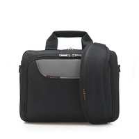 Everki Advance Ipad/Tablet/Ultrabook Briefcase 11.6""