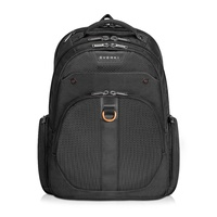 "Everki Atlas Checkpoint Friendly Backpack 13"" - 17.3"""