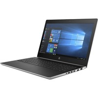 HP ProBook 450 G5 Intel i5 8250U 8GB 256GB SSD HD Touch Notebook Win 10 Pro [2WK04PA]