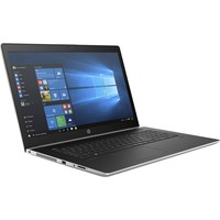 "HP ProBook 470 G5 Intel i7 8550U 8GB 1TB 930MX-2GB 17.3"" FHD Notebook Win 10 Pro [2WK18PA]"