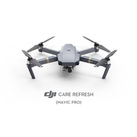 DJI Mavic Pro Care Refresh 1 Year