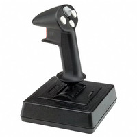 CH Products Flightstick Pro USB Joystick