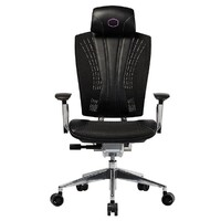 Cooler Master Ergo L Ergonomic Office/Gaming Chair