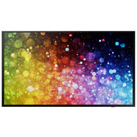 "Samsung DC43J 43"" Professional LED Display FHD 300CD/M2 Brightness 16/7 Operation 985.5mm x 574.8mm x 73.4mm"