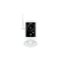D-Link DCS-2330L - HD Wireless N Outdoor Cloud Camera