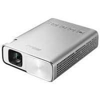 ASUS E1 Portable LED Projector