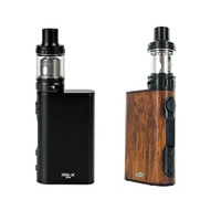 Eleaf iStick QC 200W TC with MELO 300, 5000mAh, 3.5mL