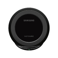 Samsung Wireless Fast Qi Charger Stand