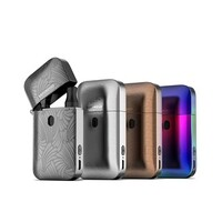 Vaporesso Aurora Play, 650mAh, 2.0ml Starter Kit