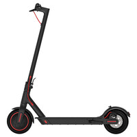 Xiaomi Mi M365 Pro Smart Electric Scooter OLED Display & App 45KM Range - AUS Stock