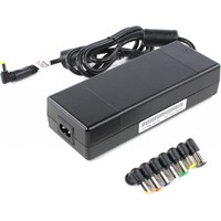 FSP Universal Notebook Power Adapter 120W 19V