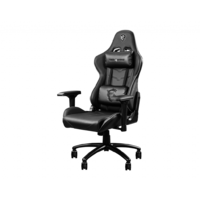 MSI MAG CH120I Gaming Chair Black
