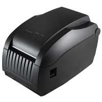 Gprinter GP-3150TN Thermal Label Printer