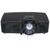 Infocus IN119HDXA Projector