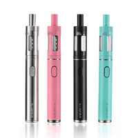 Innokin Endura T18 Vape Pen Starter Kit, 1000 mAh, 2.5mL