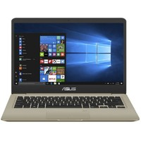 "Asus VivoBook Slim K410UA-EB151R Intel Core i5 8250U 14"" FHD Notebook Windows 10 Pro"