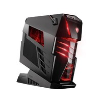 MSI Aegis Ti3 8RE-024AU i7 8700K 16GB 2x256GB SSD+ 2TB GTX 1080 SLI Windows 10 Gaming PC