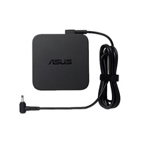 ASUS Genuine OEM 65Watt Square Notebook Adapter