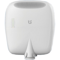 Ubiquiti EdgePoint S16 Intelligent WISP Control with FiberProtect
