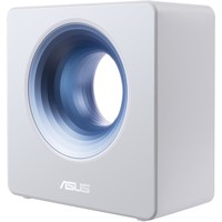 Asus Blue Cave AC2600 Dual-Band Smart Home Wi-Fi Router