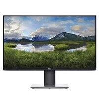 "Dell P2319H Full HD IPS 23"" LED Everyday Monitor"