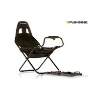Playseat Challenge Racing Chair