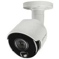 Concord 5MP PIR Bullet IP Camera