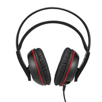 ASUS Cerberus Cyber Cafe Headset