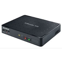 Avermedia EzRecorder 530 Capture, Record and Take Snapshot