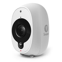 Swann 1080p Battery Powered Wi-Fi Camera