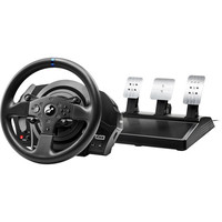 Thrustmaster T300 RS GT Edition Force Feedback Racing Wheel For PC, PS3 & PS4