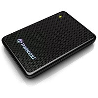 Transcend ESD400 500GB USB 3.0 Portable SSD