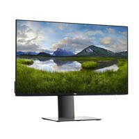 "Dell UltraSharp U2719D 27"" QHD IPS Monitor"