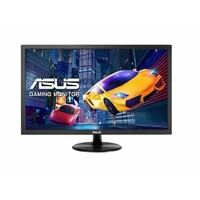 "ASUS VP228NE 21.5"" 1ms Eyecare GamePlus  Monitor"