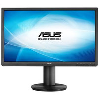"ASUS VW24ATLR 24"" Full HD Business LED Monitor with Speaker"