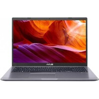 "Asus X509FJ 15.6""FHD i7-8565U 8GB 512GB SSD WIN10 HOME MX230-2GB HDMI USB-C Numberpad WIFI BT 1.8kg 1YR WTY W10H Notebook"
