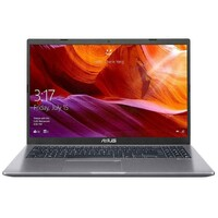 "Asus X509JA 15.6""HD i5-1035G1 8GB 512GB SSD WIN10"