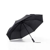 Xiaomi Automatic Folding Umbrella with UV Protection