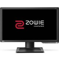 "BENQ ZOWIE XL2411P 24"" TN LED Gaming Monitor"